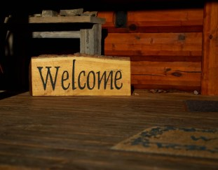 welcome-home-getting-house-ready-partners-return