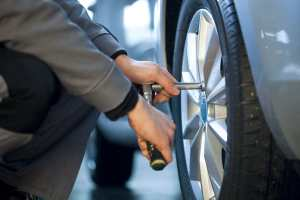 4 Things You Can Do To Take Care Of Your Car