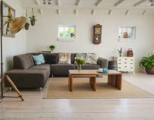 decor-ideas-happy-holiday-home