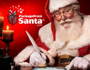 give-your-children-a-personalized-gift-from-santa-this-christmas-packagefromsanta