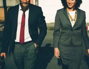 walking-tightrope-parenthood-career-life