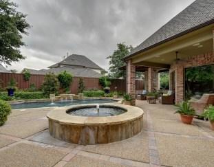 backyard-brilliance-5-ways-achieve-garden