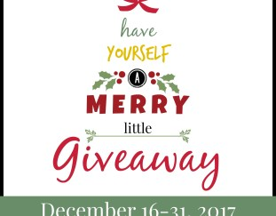 have-yourself-a-merry-little-giveaway-hop