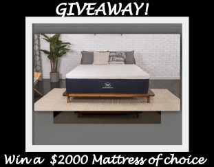 brooklyn-bedding-giveaway
