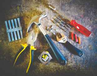 quick-fixes-common-home-problems