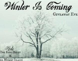 winter-is-coming-giveaway-hop-destiny2
