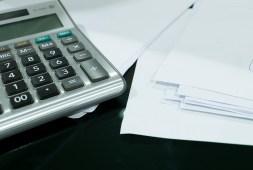 formulate-plan-financial-freedom-steps-take