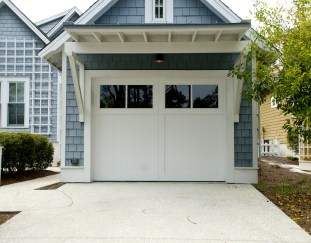 10-ways-improve-garage