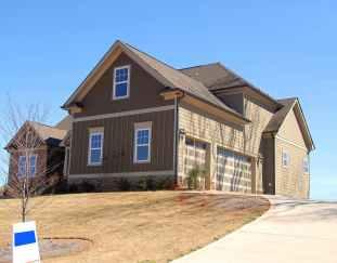 finding-buyer-home-needs