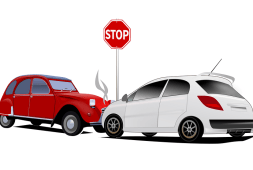 12-things-to-do-after-a-car-accident