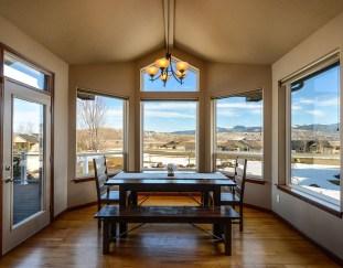 prepare-home-open-house
