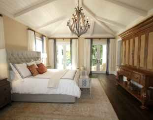 luxury-renovations-bedroom-deserves