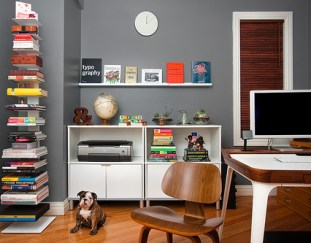 4-little-secrets-to-stay-motivated-at-home