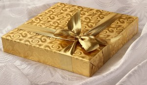 3 Amazing Gifts For Those Family Members That Are Always Hard To Buy For