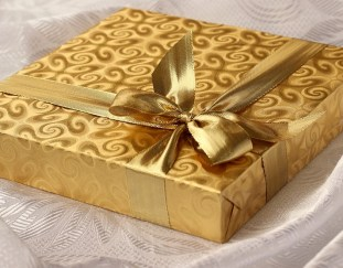 3-amazing-gifts-for-those-family-members-that-are-always-hard-to-buy-for