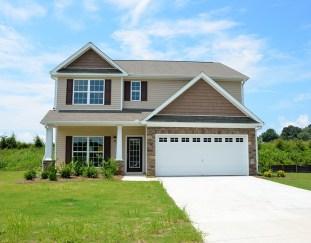 a-silky-smooth-home-move