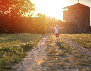5-ways-you-can-encourage-your-kids-to-be-more-active