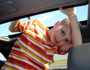 road-trip-survival-how-to-entertain-the-kids