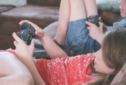 helping-to-control-your-kids-video-game-habit