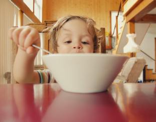 coping-with-fussy-eaters