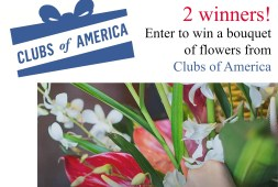 flowers-of-the-month-club-giveaway