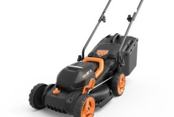 worx-2x20-40v-14-lawn-mower-giveaway