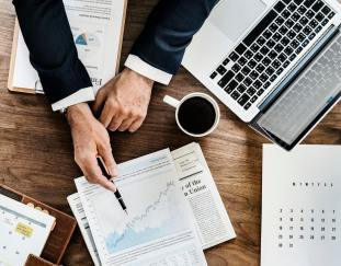 5-useful-online-business-tools-to-use-in-2019
