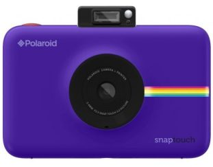 say-cheese-polaroid-snaptouch-giveaway