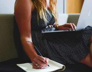 5-ways-to-be-a-successful-freelance-consultant