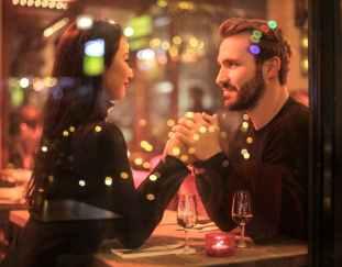 5-online-dating-tips-for-christian-singles