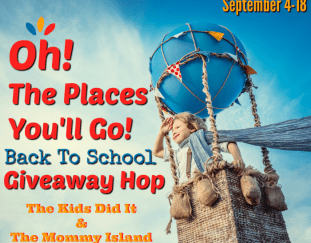 oh-the-places-youll-go-giveaway-hop