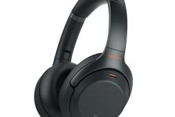 sony-noise-canceling-headphones-bestbuy