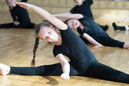 5-fun-extracurricular-activities-for-your-kids