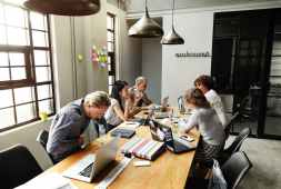 4-benefits-of-working-with-startup-pr-agencies