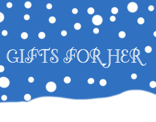 gifts-for-her-2018