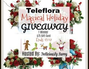 teleflora-magical-holiday-giveaway