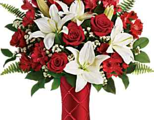 teleflora-introduces-new-valentines-day-bouquets
