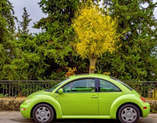 6-ways-to-get-your-car-ready-for-spring