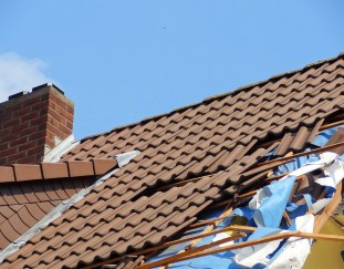 4-things-that-can-cause-major-damage-to-your-roof