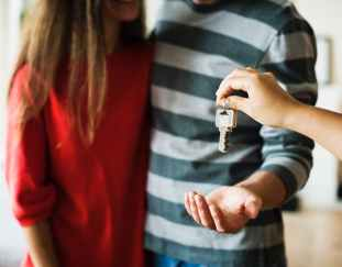 6-tips-for-buying-a-home-on-a-low-income