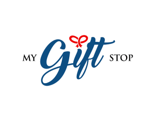 6-last-minute-gift-ideas-at-my-gift-stop-for-family-friends