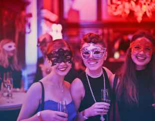 halloween-parties-where-to-save-and-where-to-spend