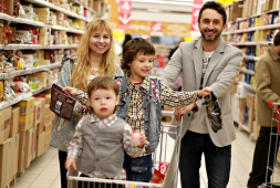 3-tips-to-make-grocery-shopping-fun-for-kids