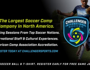 get-the-kids-out-of-the-house-this-summer-with-challenger-sports-challengersports-challengersoccercamps