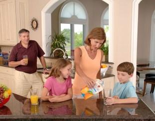 make-your-kitchen-more-kid-friendly