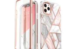 i-blason-offers-great-phone-protection-for-the-entire-family