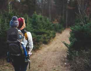 3-hacks-for-hiking-with-kids