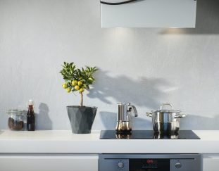 small-kitchen-improvements-that-can-make-a-big-difference