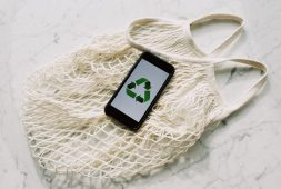 7-eco-friendly-approaches-to-common-household-problems