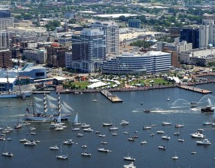 4-great-reasons-to-move-to-norfolk-va